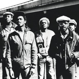 Steel Pulse Nottinghill credit A Boot resize