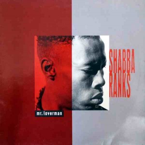 shabba_ranks-mr._loverman(1)